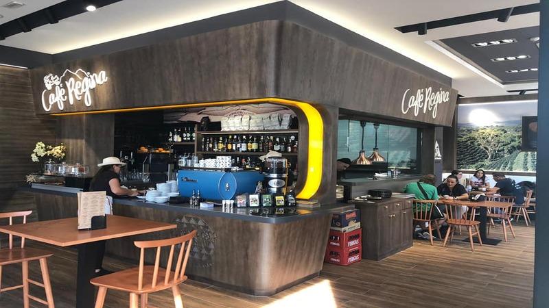 Tienda de cocinas en Gran Canaria