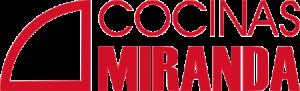 kjøkken Miranda logo