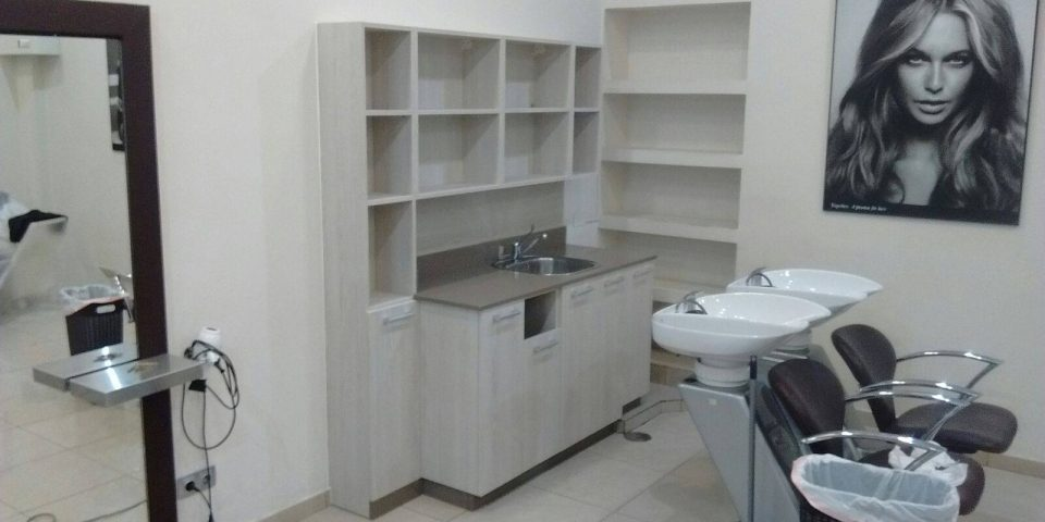 mobiliario9