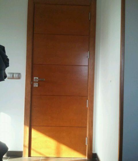 puerta11