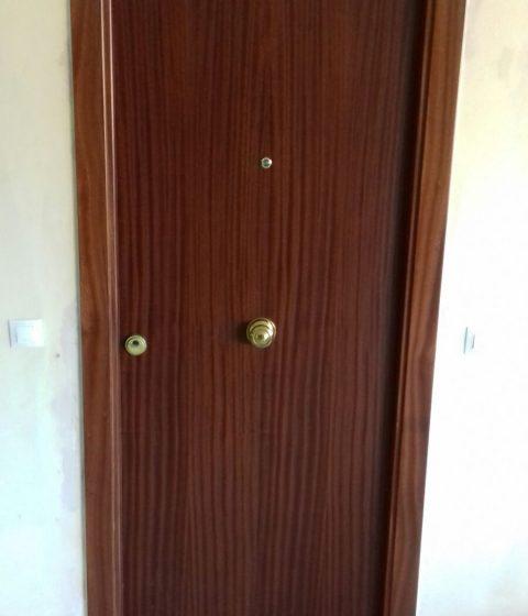 puerta16